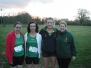Meath Road Relays 2012